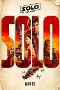 SOLO: A STAR WARS STORY in IMAX