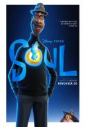 Movie poster image for SOUL