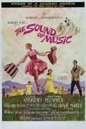 THE SOUND OF MUSIC - CONSOLIDATED 100