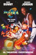 SPACE JAM - Flashback Family Films