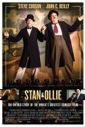"Movie poster image for ""STAN & OLLIE"""