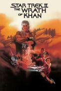 STAR TREK II: THE WRATH OF KHAN - Hana Hou Picture Show