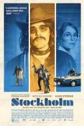 Poster of STOCKHOLM