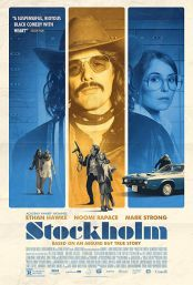 "Movie poster image for ""STOCKHOLM"""