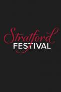 KING JOHN - Stratford Festival