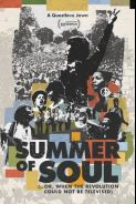 Movie poster image for SUMMER OF SOUL (...OR WHEN THE REVOLUTION COULD NOT BE TELEVISED)