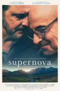 Movie poster image for SUPERNOVA