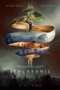 Movie poster image for SYNCHRONIC