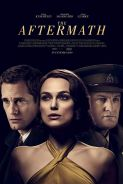 Poster of THE AFTERMATH