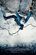 Movie poster image for THE ALPINIST