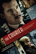 Movie poster image for THE COURIER