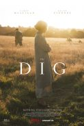 Movie poster image for THE DIG