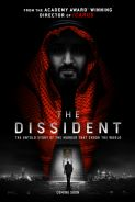 Movie poster image for THE DISSIDENT