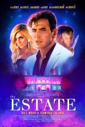 Movie poster image for THE ESTATE