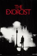 Movie poster image for THE EXORCIST: EXTENDED DIRECTOR'S CUT