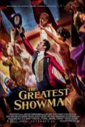 Poster of THE GREATEST SHOWMAN SING-ALONG