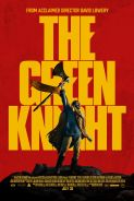 Movie poster image for THE GREEN KNIGHT