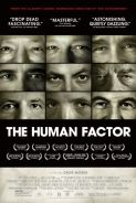 Movie poster image for THE HUMAN FACTOR