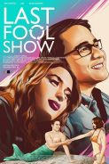 Poster of THE LAST FOOL SHOW