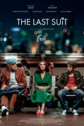 THE LAST SUIT
