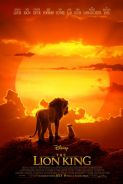 Poster of OPENING NIGHT FAN EVENT: THE LION KING