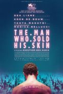Movie poster image for THE MAN WHO SOLD HIS SKIN
