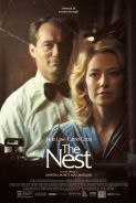 Movie poster image for THE NEST