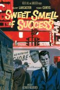 Poster of SWEET SMELL OF SUCCESS