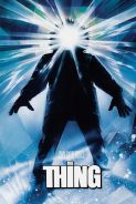 THE THING - Hana Hou Picture Show