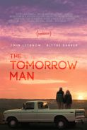 Poster of THE TOMORROW MAN