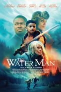 Movie poster image for THE WATER MAN