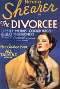 THE DIVORCEE - FEARLESS FEMMES IN FILM