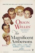 25/50/75 - THE MAGNIFICENT AMBERSONS - 35mm