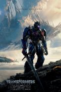 TRANSFORMERS: THE LAST KNIGHT in IMAX