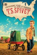THE YOUNG & PRODIGIOUS T.S. SPIVET