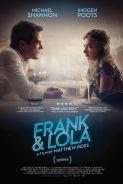 FRANK AND LOLA
