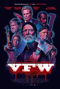 Poster of VFW