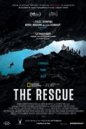 Movie poster image for THE RESCUE