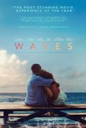 "Movie poster image for ""WAVES"""