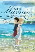 WHEN MARNIE WAS THERE - Studio Ghibli Festival