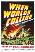 HEDDA LETTUCE PRESENTS: WHEN WORLDS COLLIDE