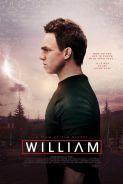Poster of WILLIAM
