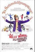 WILLY WONKA AND THE CHOCOLATE FACTORY - CONSOLIDATED 100