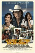 Movie poster image for WITHOUT GETTING KILLED OR CAUGHT