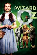 THE WIZARD OF OZ - Family Flashback Films