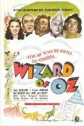 THE WIZARD OF OZ - Flashback Family Films