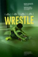 Poster of WRESTLE