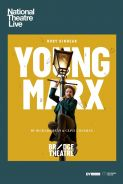 YOUNG MARX - NATIONAL THEATRE LIVE