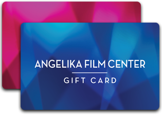 Image of physical gift card design