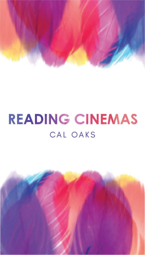 "Image of the ""Reading Cinemas"" e-gift card design"